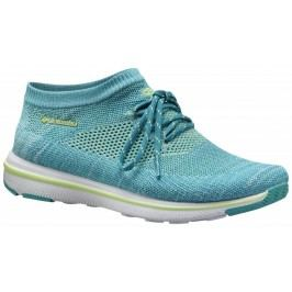 COLUMBIA buty Chimera Lace Reef Sea Level 37,5