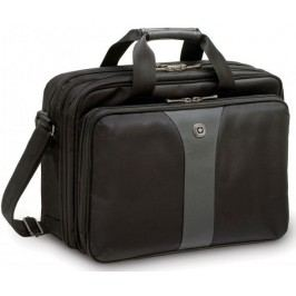 Wenger LEGACY torba na notebook 16