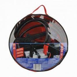 Unitec Przewody rozruchowe DIN 25mm² 3,5 ALU-CU