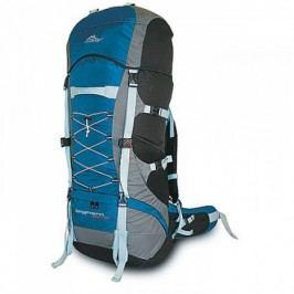 Doldy plecak turystycznt Bighorn 100+20 Blue/grey