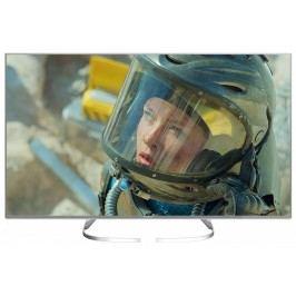 Panasonic telewizor TX-58EX703E