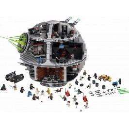 LEGO® Star Wars™ 75159 Gwiazda Śmierci