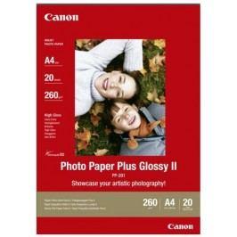 Canon papier foto PP-201