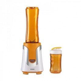 DOMO blender do smoothie DO435BL