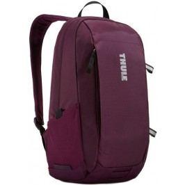 Thule plecak EnRoute™ (13l), fiolet