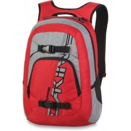 Dakine plecak Explorer 26L Red