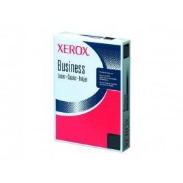 Xerox Alternatywy papier Bussines A4 80 g 500 arkuszy (3R91820)