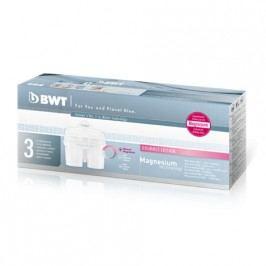 BWT Filtry do wody Mg2 + 3 szt.