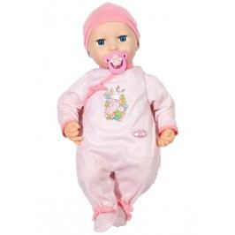 Baby Annabell Dziecko Annabell Mia
