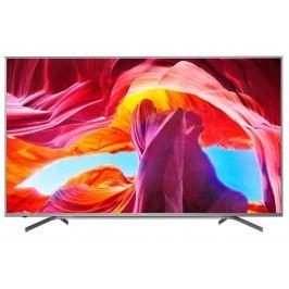 Hisense telewizor H70NU9700
