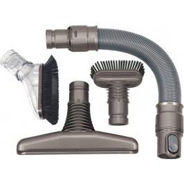 Dyson Handheld Tool Kit 919648-02