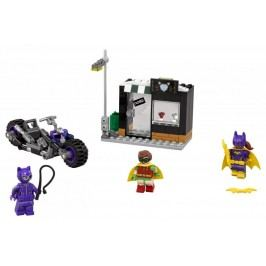 LEGO® Batman Movie 70902 Motocykl Catwoman