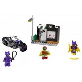 LEGO® Batman Movie 70902 Motocykl Catwoman