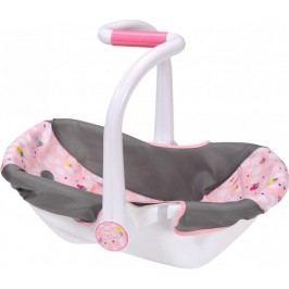 BABY born Przenośne nosidło dla lalek