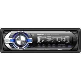 SENCOR radioodtwarzacz SCT 4056MR