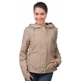 Geox kurtka damska XL beżowy