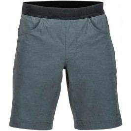 Marmot spodenki Warren Short Dark Zinc S