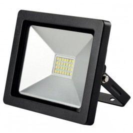 Retlux reflektor RSL 232