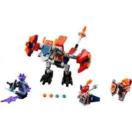 LEGO® NEXO KNIGHTS™ 70361 Spadający Smok Macybota