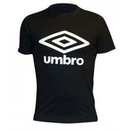 Umbro koszulka Nero L