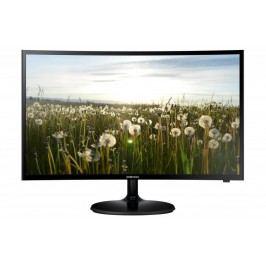 Samsung monitor V27F390 (LV27F390FEIXEN)