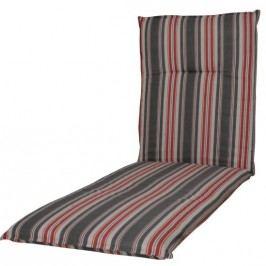 Doppler poduszka na leżak London