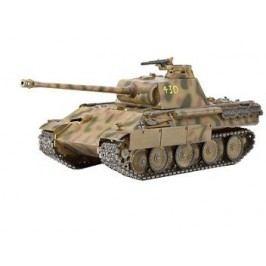 REVELL model czołgu Panther Ausf. G 1:72