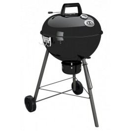 Outdoorchef grill CHELSEA 570 C