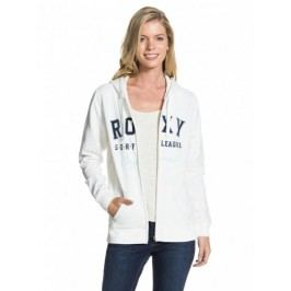 ROXY bluza Gary Zipper B Sea Sprey S