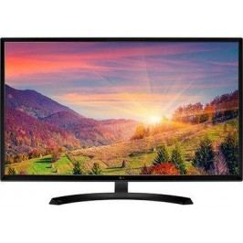 LG LED IPS monitor 32MP58HQ-P