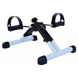 Tunturi minirowerek ortopedyczny Foldable mini bike