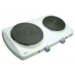SENCOR kuchenka elektryczna SCP 2250