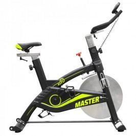 Master rowerek spinningowy X-17