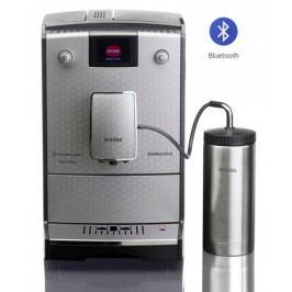 Nivona ekspres automatyczny CafeRomatica 768