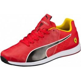 Puma buty Evospeed 1.4 SF NM Rosso Corsa-Black 43,5