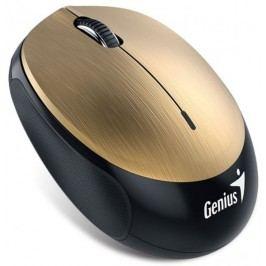 Genius mysz NX-9000BT