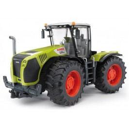 BRUDER Traktor Claas Xerion 5000 (1:16)