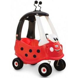 Little Tikes Samochód Cozy Coupe - biedronka