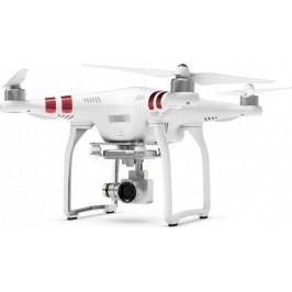 DJI dron Phantom 3 Standard
