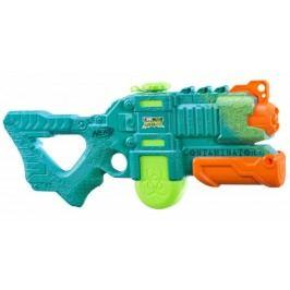 NERF Wodny pistolet Zombie Strike Contaminator
