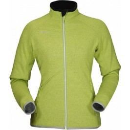 High Point sweter Skywool 2.0 Lady Sweater Lime Green S