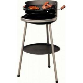 Plamen grill węglowy 50 cm