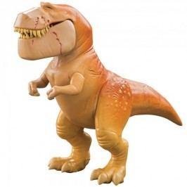 Disney Dobry Dinozaur Butch - duża figurka