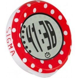 Sigma Prędkościomierz Sigma My Speedy Dots