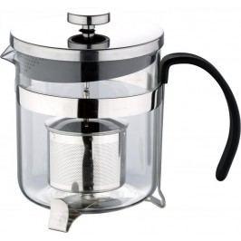 BERGNER Dzbanek do zaparzania kawy i herbaty, 1 l