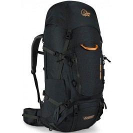 Lowe Alpine plecak trekkingowy Axiom 7 Cerro Torre 65:85 Black/Bl