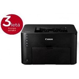 Canon drukarka laserowa i-SENSYS LBP151dw (0568C001)