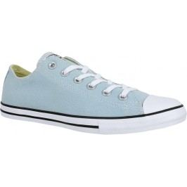 Converse trampki Chuck Taylor All Star Lean Sky Blue 42,5