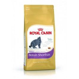 Royal Canin sucha karma dla kota British Shorthair 34 - 10kg
