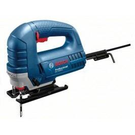 BOSCH Professional wyrzynarka GST 8000 E (060158H000)